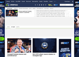 Sports.kz thumbnail