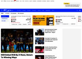 Sports.ndtv.com thumbnail