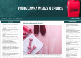 Sports4u.pl thumbnail