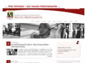 Sportschuetzen-ofr.de thumbnail