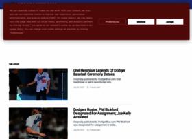 Sportscity.com thumbnail