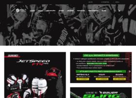 Sportslukss.lv thumbnail