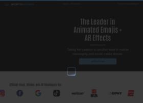 Sportsmanias.com thumbnail