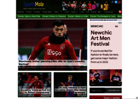 Sportsmole.co.uk thumbnail