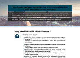 Sportsprices.com.au thumbnail