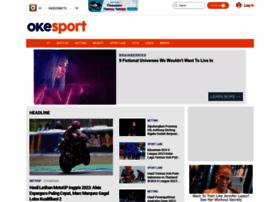 Sportstars.id thumbnail