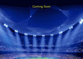 Sportstep.net thumbnail