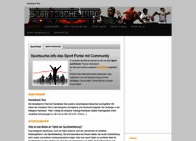 Internetdienste (Thomas Stenzel)