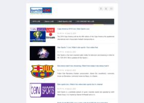 Sportsxbd.net thumbnail