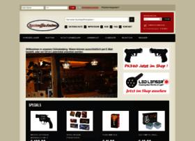 Sportwaffen-lentzen.de thumbnail