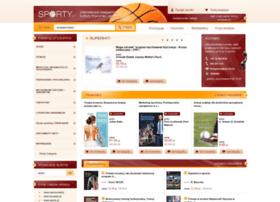 Sporty.pl thumbnail