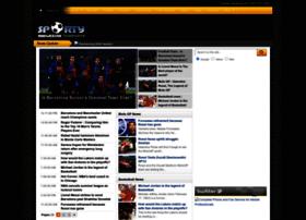 Sportymagazine2.blogspot.in thumbnail