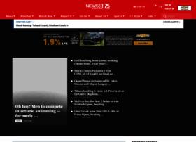 Sportzedge.com thumbnail