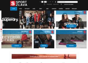 Sportzlava.sk thumbnail
