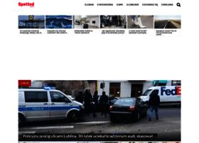 Spottedlublin.pl thumbnail