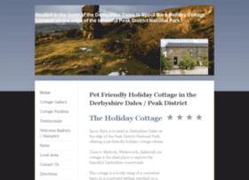 Spoutbarn-holidaycottage.co.uk thumbnail