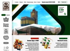 Spp.ru thumbnail