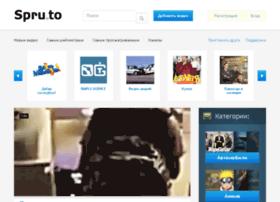 Spruto.tv thumbnail