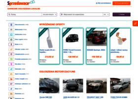 Sprzedawacz.pl thumbnail