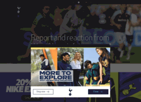 Spurs.co.uk thumbnail