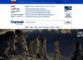 Sputnik.ru thumbnail