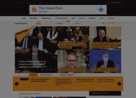 Sputniknews.ro thumbnail