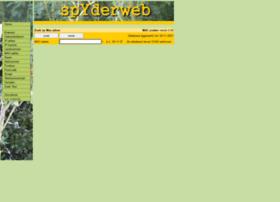 Spyderweb.eu thumbnail