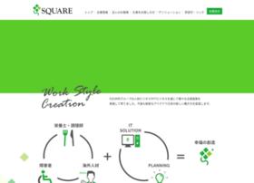 Square-planning.jp thumbnail
