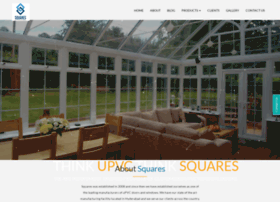 Squares.co.in thumbnail
