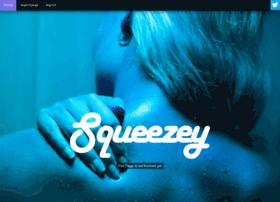 Squeezey.eu thumbnail