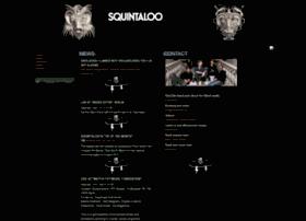 Squintaloo.de thumbnail