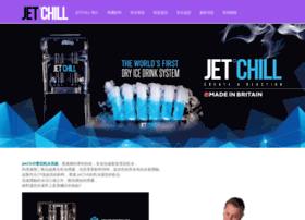 Sray.com.tw thumbnail