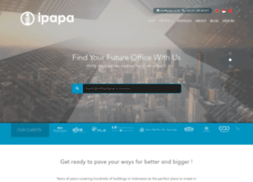 Src.ipapa.co.id thumbnail