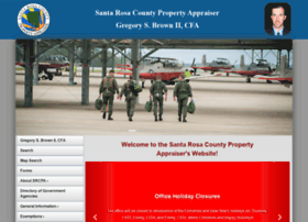 Srcpa.org thumbnail