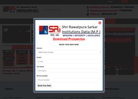Sri-india.org thumbnail