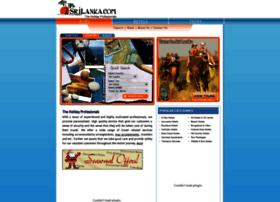 Srilanka.com thumbnail
