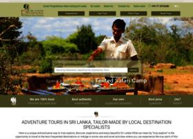 Srilankanexpeditions.lk thumbnail