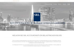 Srlaccountants.nl thumbnail
