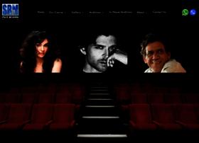 Srmfilmschool.com thumbnail