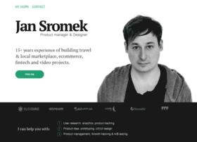 Sromek.cz thumbnail