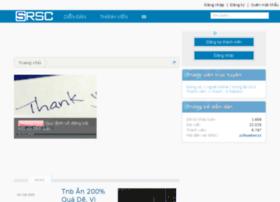 Srsc.com.vn thumbnail