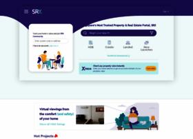 Srx.com.sg thumbnail