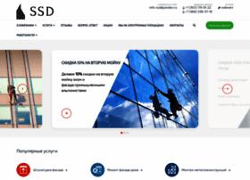 Ssd24.ru thumbnail