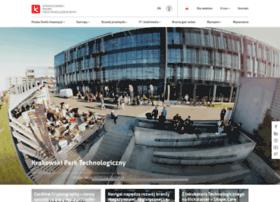 Sse.krakow.pl thumbnail