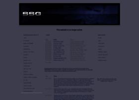 Ssg.fi thumbnail