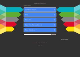 Ssgmovies.com thumbnail