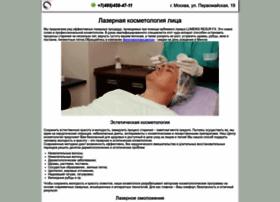 Ssivkov.ru thumbnail