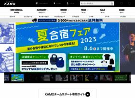 Sskamo.co.jp thumbnail