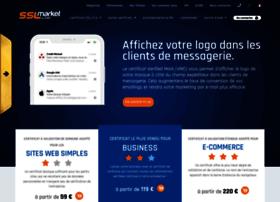Sslmarket.fr thumbnail