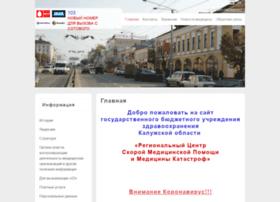 Ssmp40.ru thumbnail